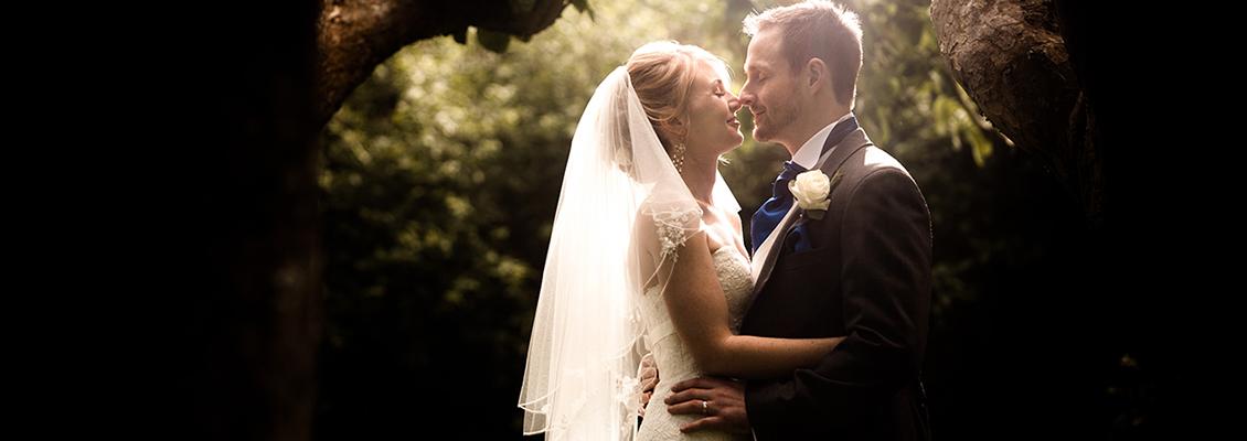 társkereső nemzetközi házasság)